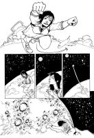 ATOMICA PAGE 28 by CAOZXL
