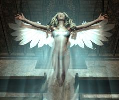Glory by karibous-boutique