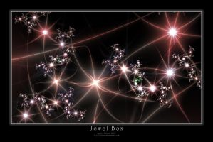Jewel Box by WiseWanderer