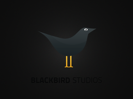Blackbird Studios by Proxone