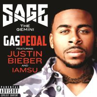 +Gas Pedal - Sage the Gemini ft JB and Iamsu by kidrauhlslayer