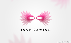 InspiraWing by soneyboy
