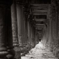 Khmer Studies 34. by Azram