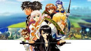 Tales_of_Vesperia_Full_Group by Saijun
