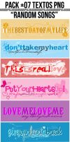 + 07 texts png by love-thewayyoulie