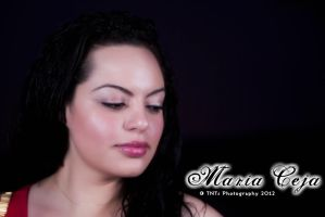<b>Maria Ceja</b> Set 1 Cover by tntsphotography - maria_ceja_set_1_cover_by_tntsphotography-d5ntjn5