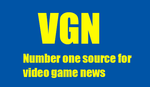 VGN episode 1 by wwefan212