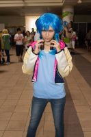 COSFEST XIII 045 by SynGreenity