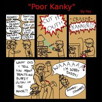 Poor Kanky by Feyd-Rautha3