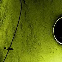 Green + by Migrena