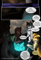 RPA Comic Ch2 pg17 by apples-ishness