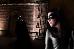Batman: Dark Knight Rises Cosplay 09 by TestMonkeysMedia