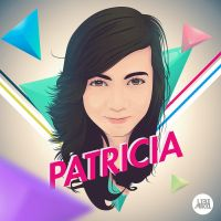 PATRICIA by levy009