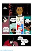 M.A.O.H. Ch 4 Page 15 by missveryvery
