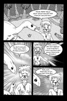 Swimmer page 51 by jimsupreme
