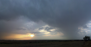 Panorama 08-17-2012 by 1Wyrmshadow1