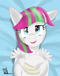 Blossomforth by Sintakhra