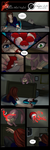 Reign Chapter 2.13 by TeamHeartGold