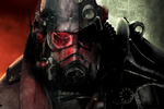 Fallout 3 New Vegas (bigger) by Ooiboy