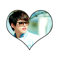 Dongho PNG by SungEdiiTiioOn