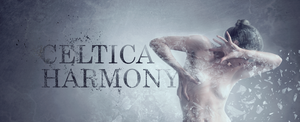 Frost by Celtica-Harmony