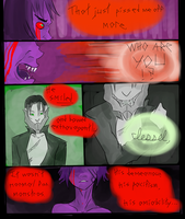 How Did You Meet Iessel - Page 3 (final) by The-Concept-Artist