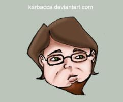 Karbacca ID by Karbacca
