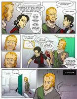 DeviantDead: Round 4 Page 24 by Crispy-Gypsy
