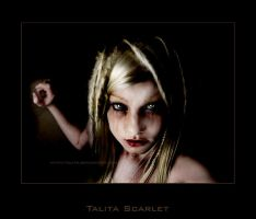 and i cant get his sins off me by Talita