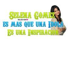 Texto PNG Pedido by Melody478