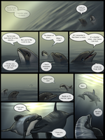 ZENITH - Page 66 by Kameira