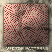 96 Vector Patterns p10 by paradox-cafe