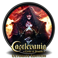 Castlevania-Lords of Shadow-Ultimate Edition by edook