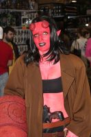 CCEE 2014 171 by Athane