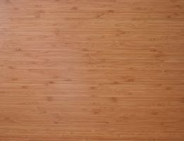 Bamboo Texture pattern wooden plank floor wood by TextureX-com