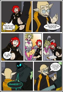 overlordbob webcomic page 144 by imric1251