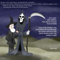 20150313en Terry Pratchett by zeravlam