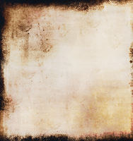 Vintage_Texture_III by falname-stock
