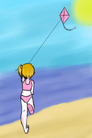 Lets Go Fly A Kite by rayne-storme