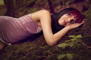 Fairy Tales Do Come True by harald-muehlhoff