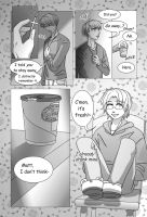 APH-Morning Pick Me Up pg 2 by TheLostHype