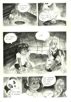 Page 4 by Margot-san
