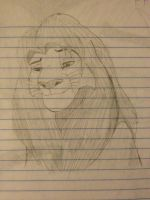 Simba by BourneRider