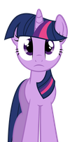 Twilight Is Looking At You by PaulySentry