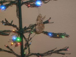 An Ornament by Ironhold