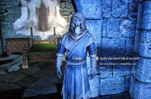 that khajiit mage by swept-wing-racer