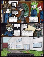 Chasm's Passage-i2pg6 by Nine-MileStudios