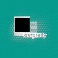 Texture 10 - starpretty by itslikeperfect
