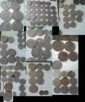 Soviet collectible coins to sale by lezisell
