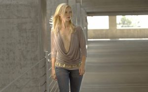 amy smart by floppe